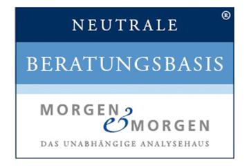 Morgen & Morgen: Neutrale Beratungsbasis: Das unabhängige Analysehaus